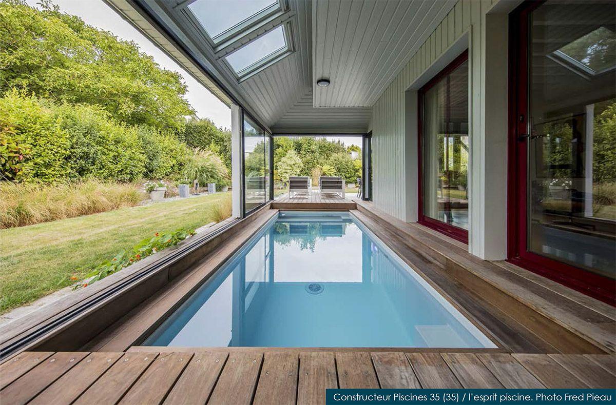 troph es de la piscine 2016