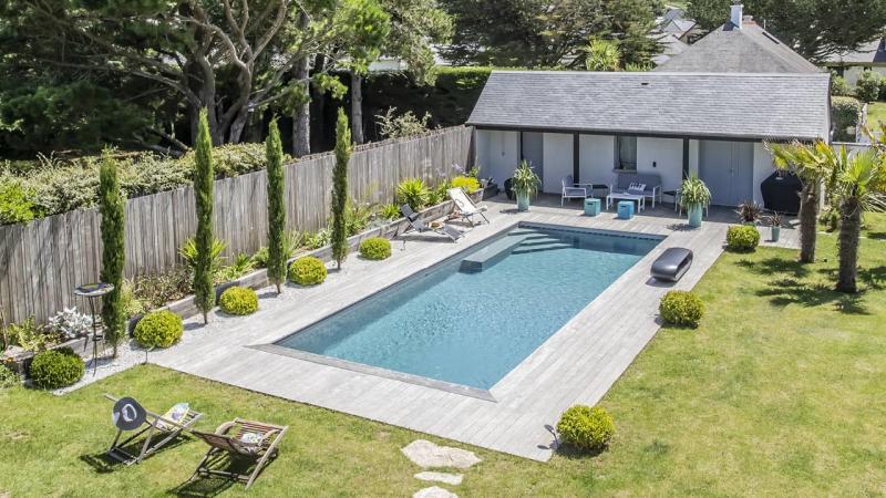 l'esprit familial 2 piscine familiale esprit piscine 2020 Les tendances de piscine