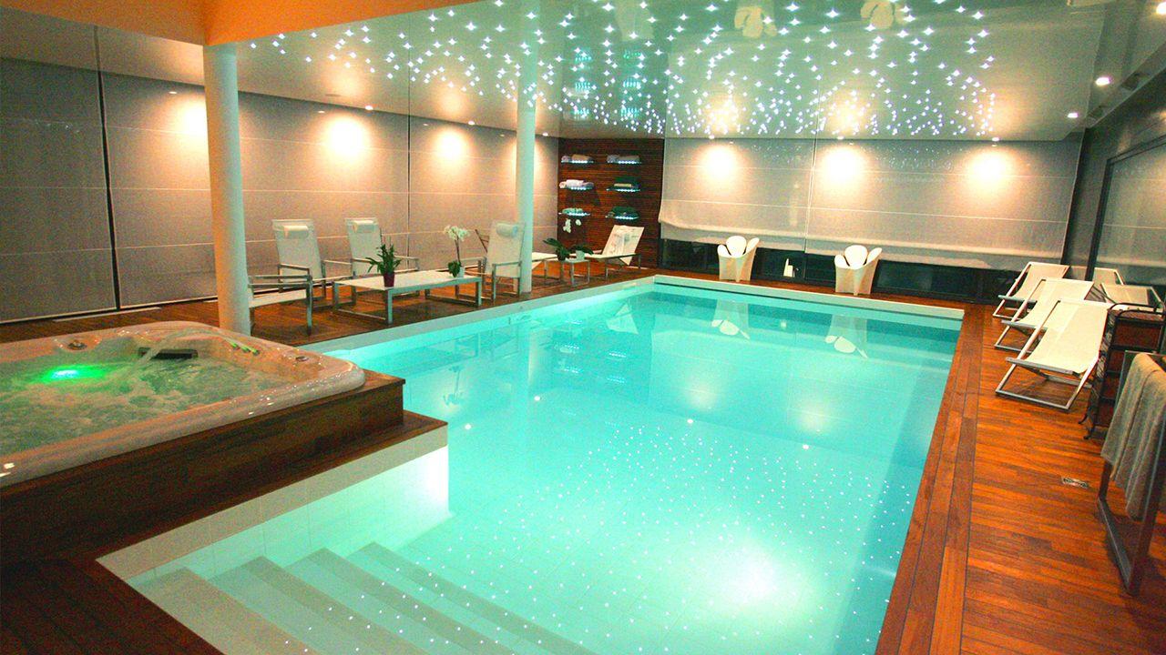 l'esprit bien-être modele de piscine bien etre Les tendances de piscine
