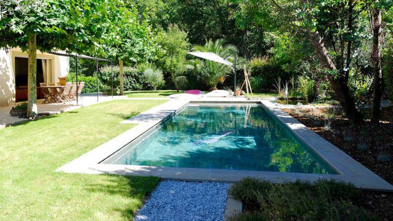 l'esprit familial piscine familial deco Les tendances de piscine