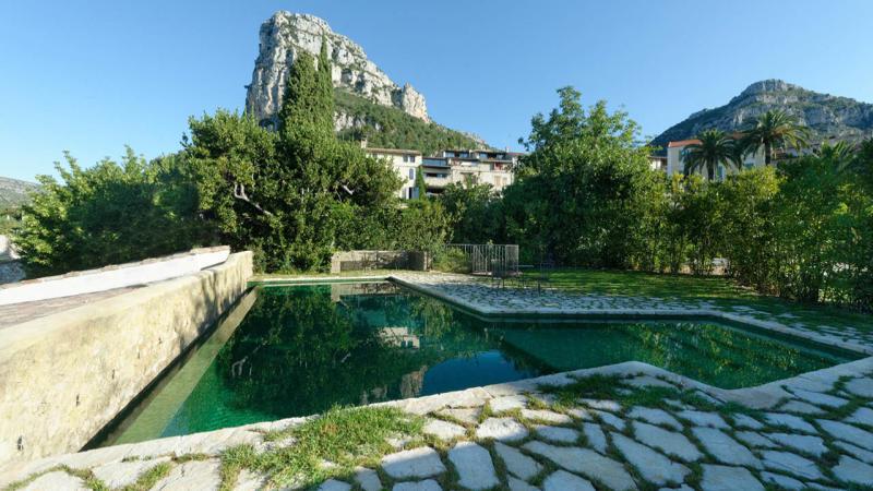 l'esprit nature piscine nature montagne Les tendances de piscine
