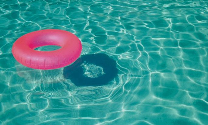 L'esprit piscine Dépannage