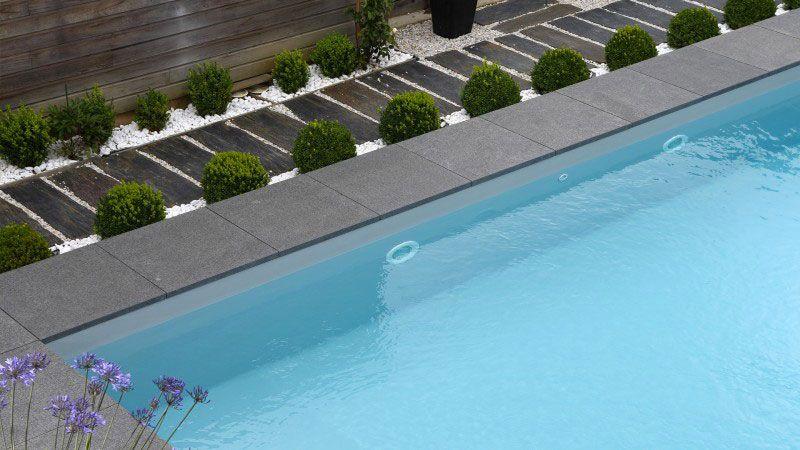 Conçue avec le soucis du détail piscine 8x35 Archives