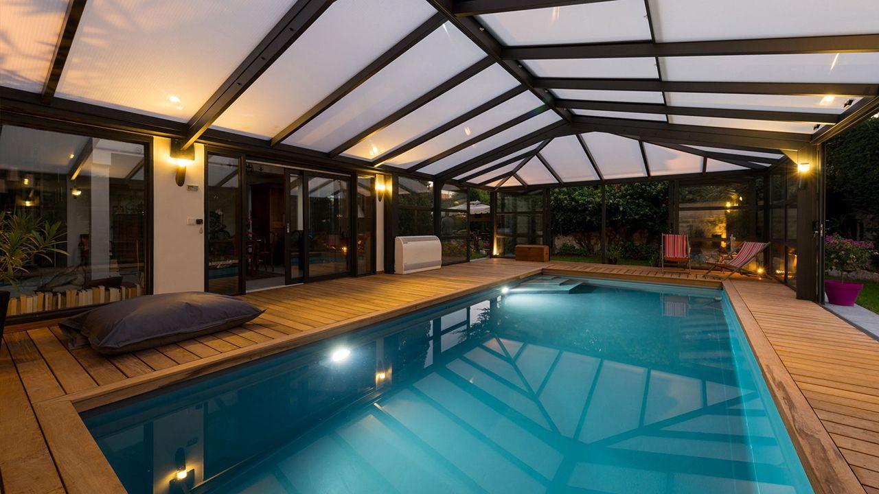 l esprit verri re l 39 esprit piscine. Black Bedroom Furniture Sets. Home Design Ideas