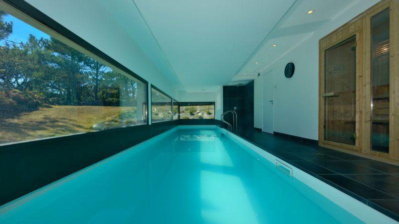 Longueurs à domicile piscine interieure tout en longueur Archives