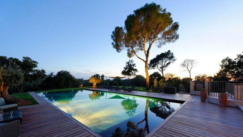 l'esprit nature piscine naturelle 8 Les tendances de piscine