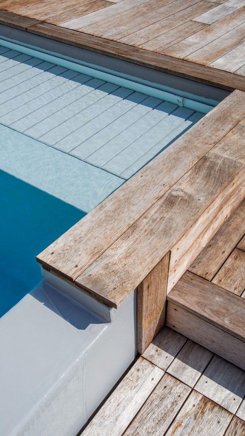 Bassin sans vis à vis piscine sans vis a vis Archives