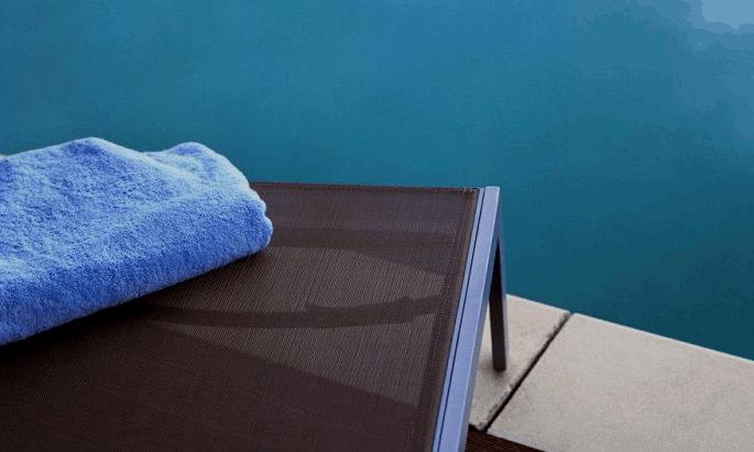 L'esprit piscine Maintenance et entretien