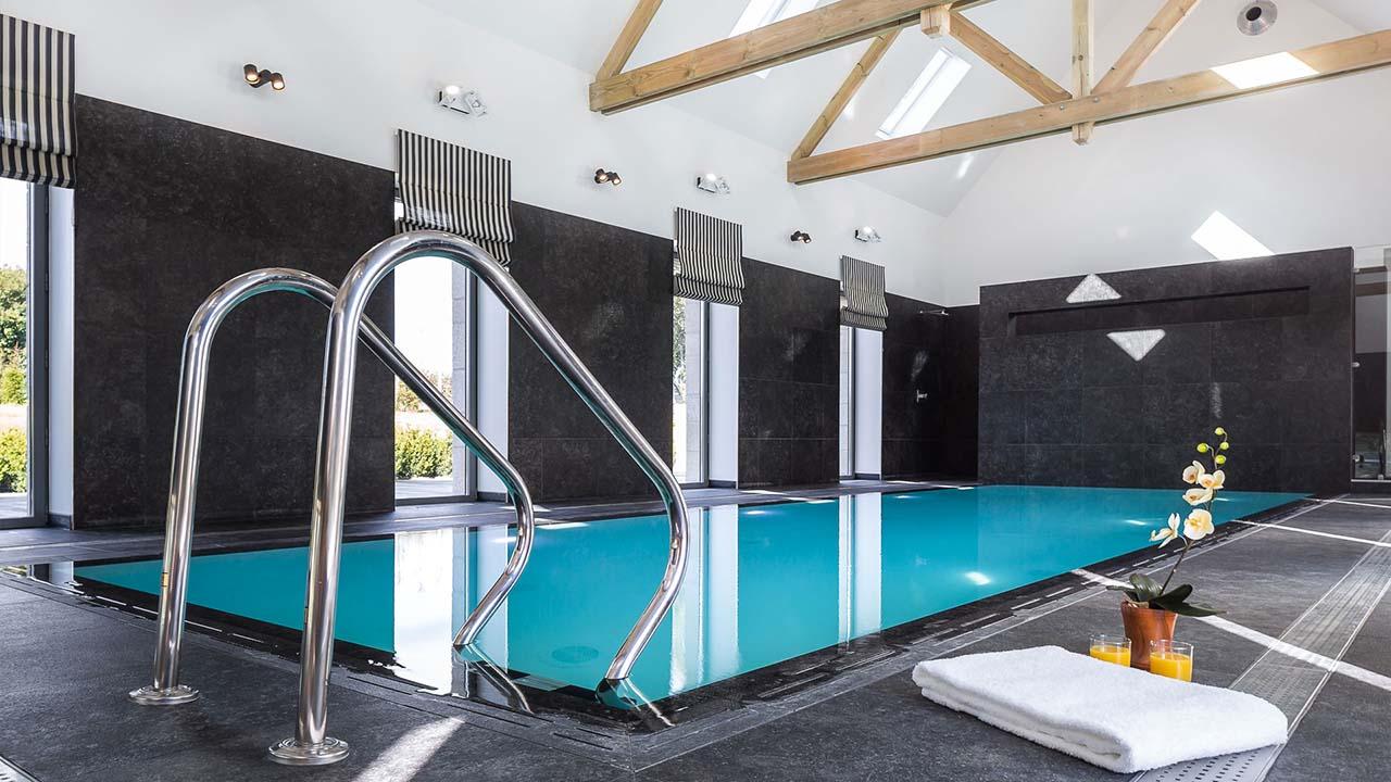 Architecte D Intérieur Brest installation piscine par un architecte esprit piscine