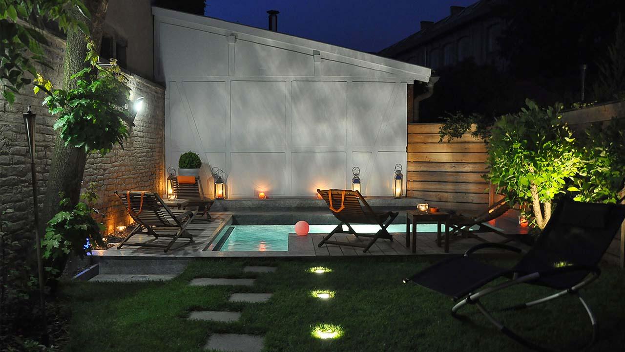 piscines es installation de piscine et spa colmar. Black Bedroom Furniture Sets. Home Design Ideas