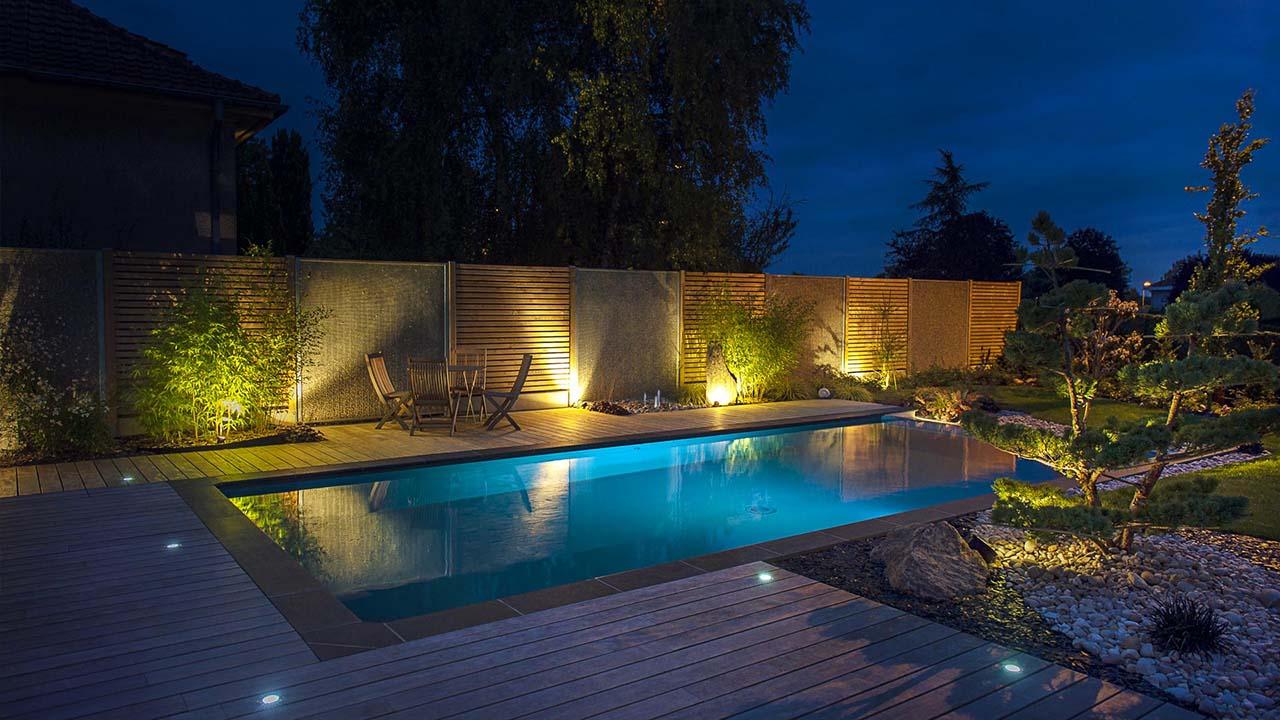 piscinier pauchard piscines jardins construction de piscines. Black Bedroom Furniture Sets. Home Design Ideas