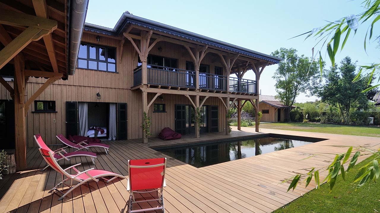 piscinier bordeaux et libourne piscines sud ocean. Black Bedroom Furniture Sets. Home Design Ideas