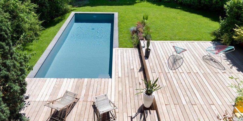 Construction de piscines en france par l 39 esprit piscine - Www esprit piscine fr ...