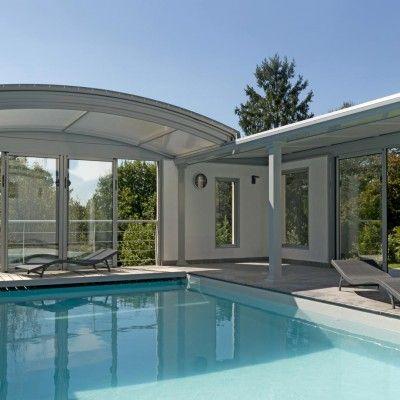 piscine Cholet