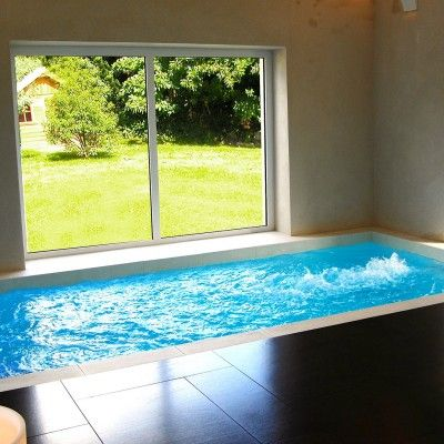 piscinier Finistère