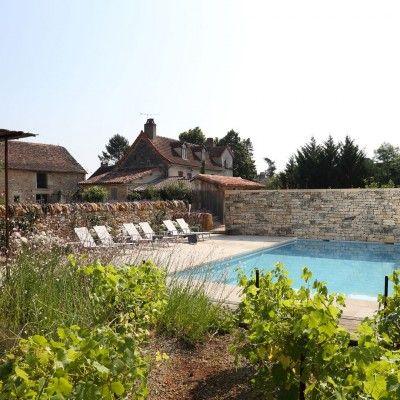 pisciniste Aveyron