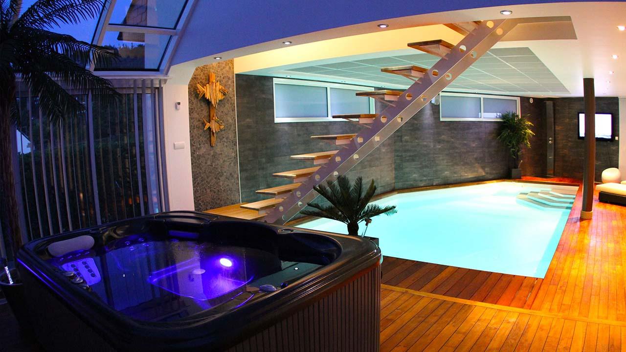 pisciniste brest construction piscine brest. Black Bedroom Furniture Sets. Home Design Ideas