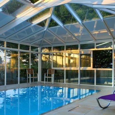 Spapiscines / Jardins piscines services pisciniste