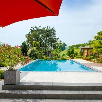 piscine Roville Devant Bayon