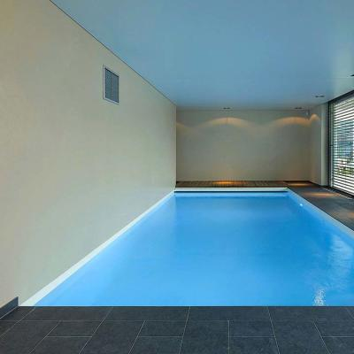 piscine Colmar