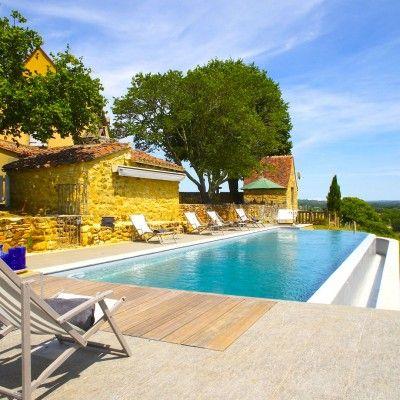 pisciniste Dordogne