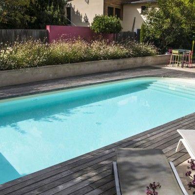 piscinier Vienne