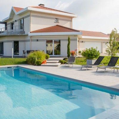 piscine Certe piscines