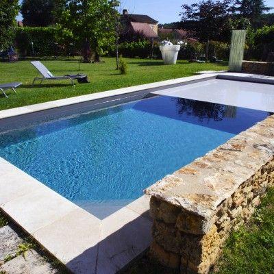 pisciniste Aqua service 24 / Piscine plus