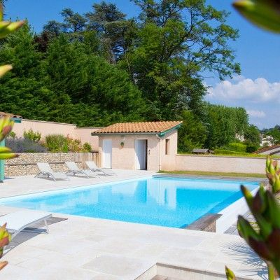 piscinier Haute-Loire