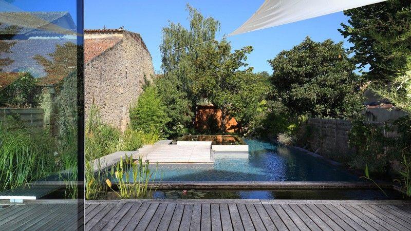 Pisciniste Bordeaux 0615