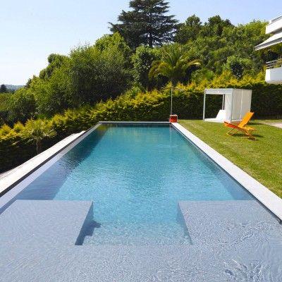 piscine Pyrénées-Atlantiques