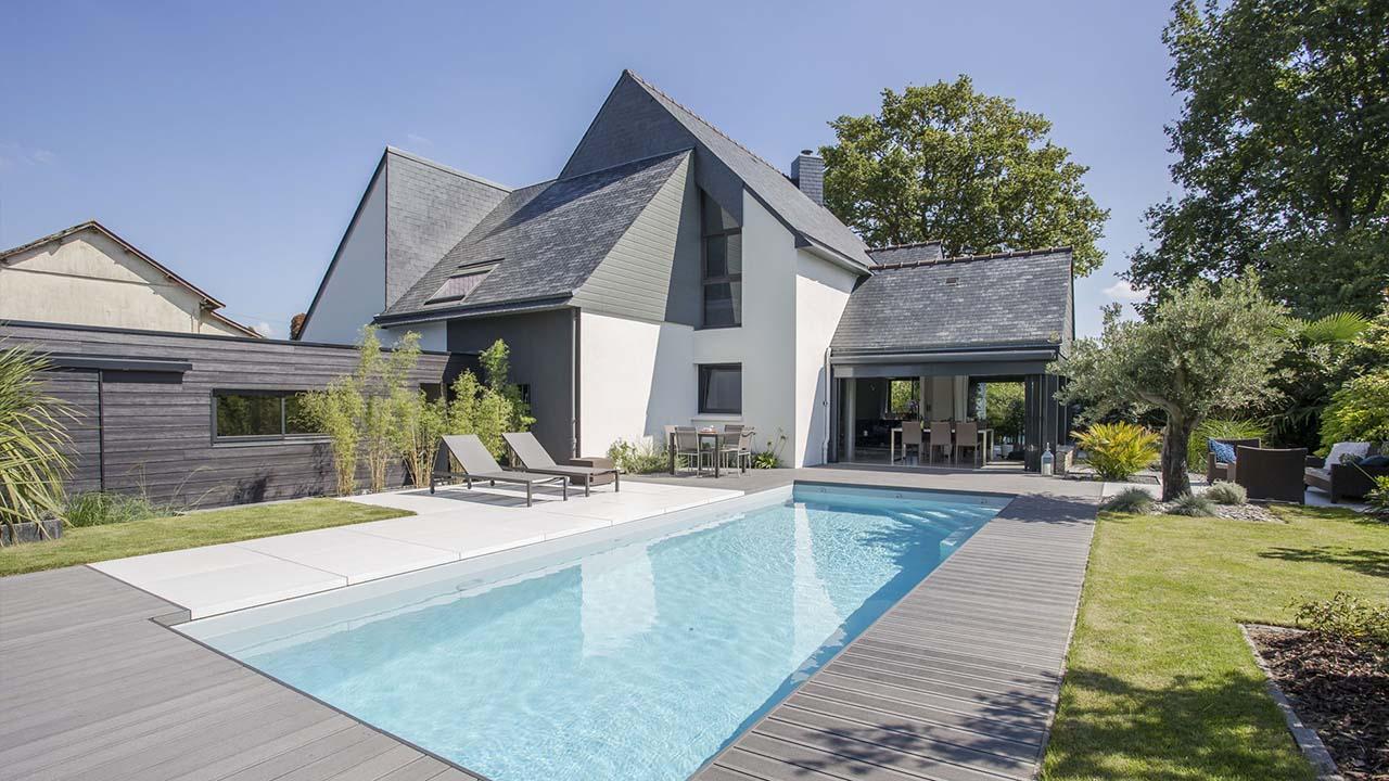 pisciniste rennes constructeur de piscines rennes. Black Bedroom Furniture Sets. Home Design Ideas