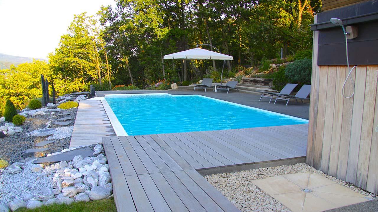 Piscine es votre vendeur de piscine strasbourg for Vendeur piscine