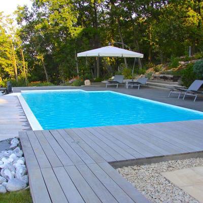 construction piscine Colmar