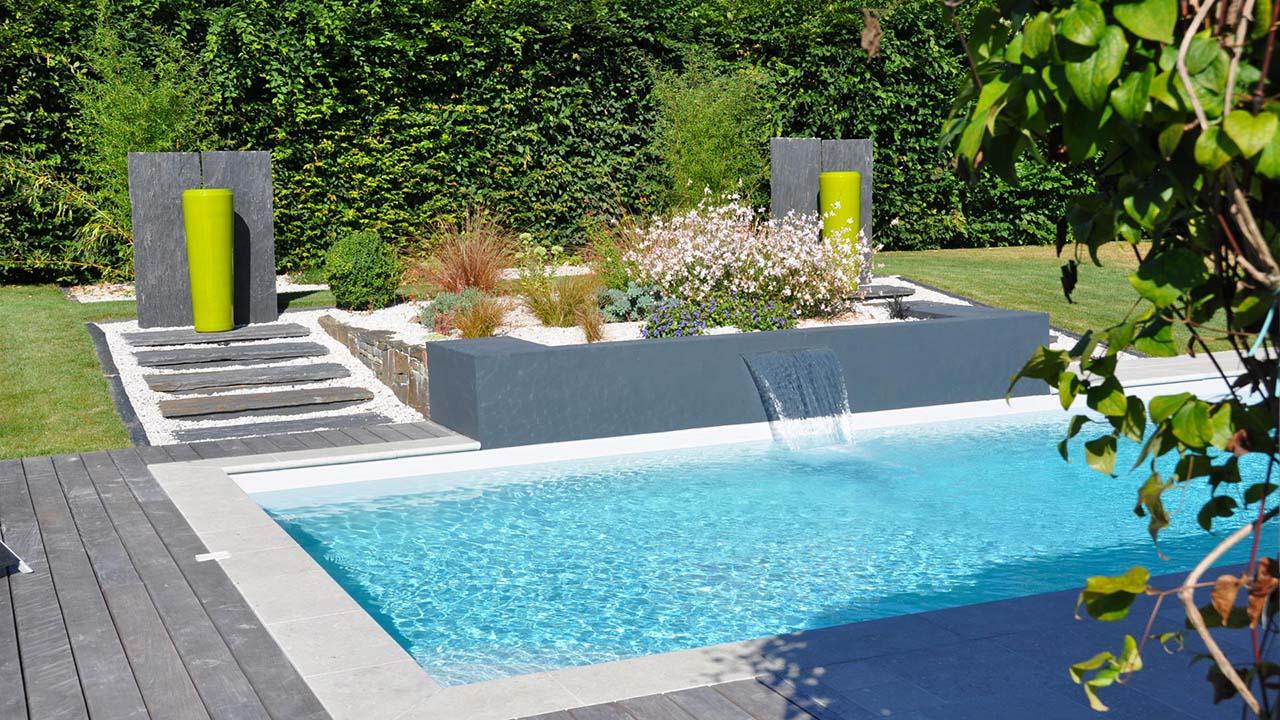 Vert bleu design conception de piscine et spa for Design piscine et spa manosque