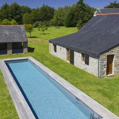piscine Quimper