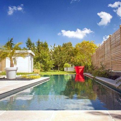 construction piscine Roville Devant Bayon