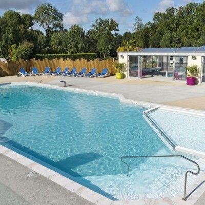 construction de piscine Espaces piscines dans le 85