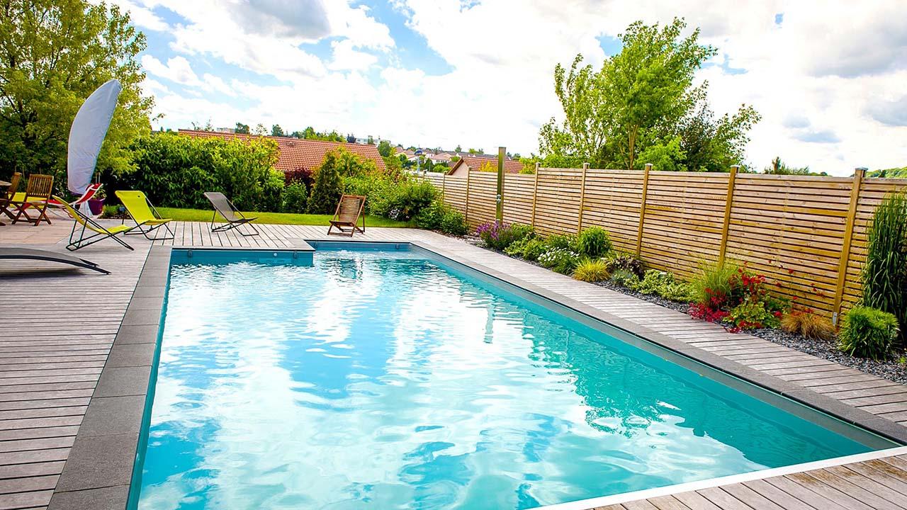 pisciniste nancy constructeur de piscine pauchard. Black Bedroom Furniture Sets. Home Design Ideas