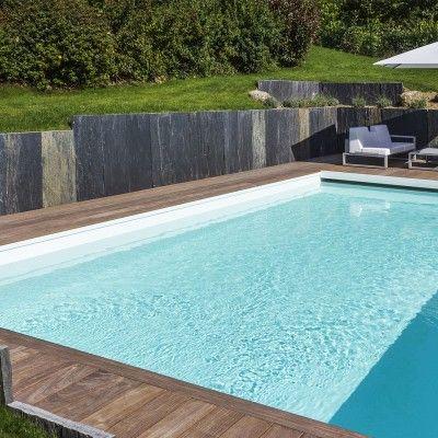 construction piscine Quimper