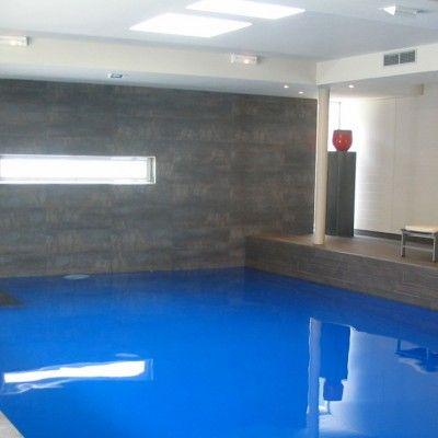 pisciniste Guénan Piscines & Spas