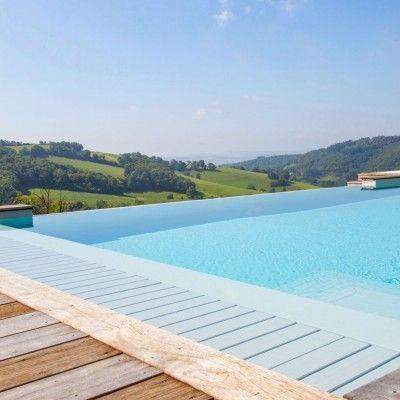 Certe piscines pisciniste