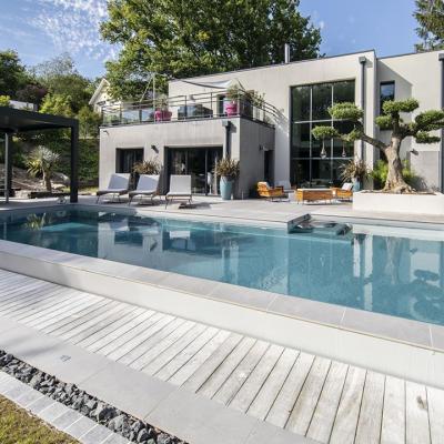 piscine Loire-Atlantique
