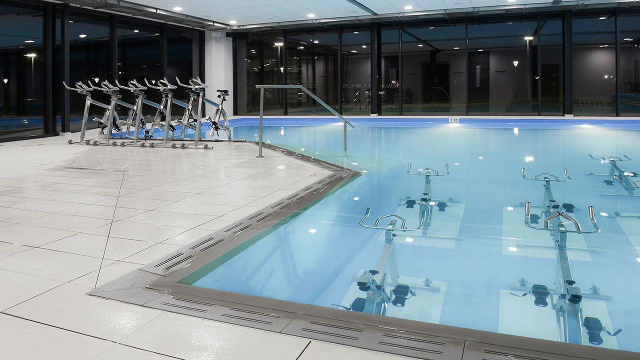 larcher piscines vendeur de piscines et spas