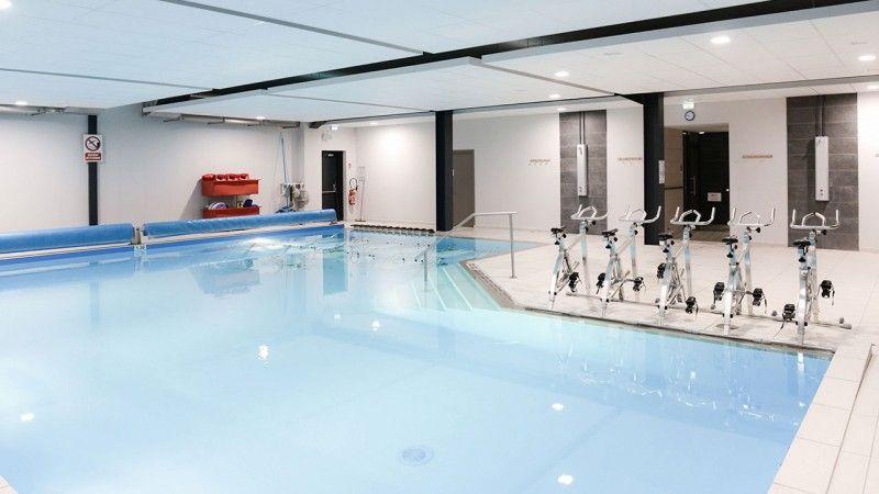 Pisciniste Deauville l esprit piscine larcher piscines photo maryvonne desdoits uni10