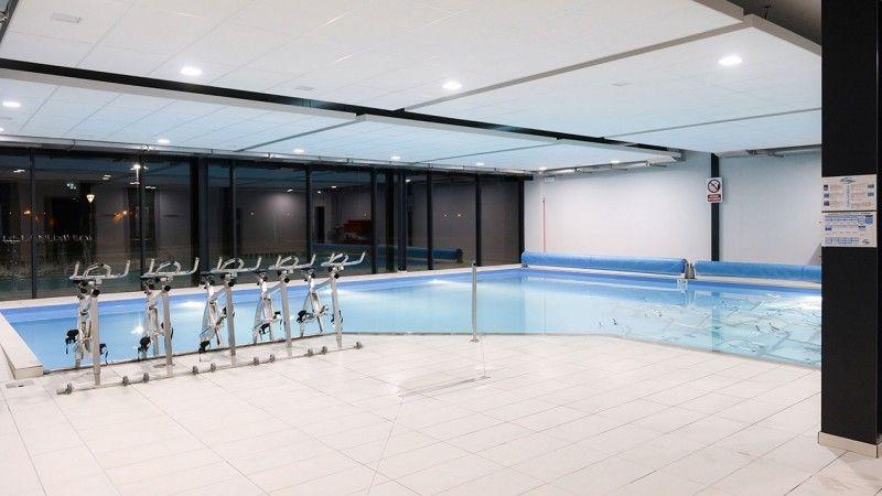 Pisciniste Deauville l esprit piscine larcher piscines photo maryvonne desdoits uni11
