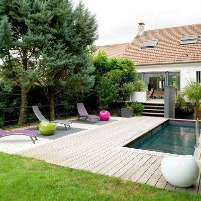 piscine Freneuse