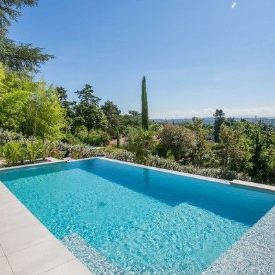 piscine Isère