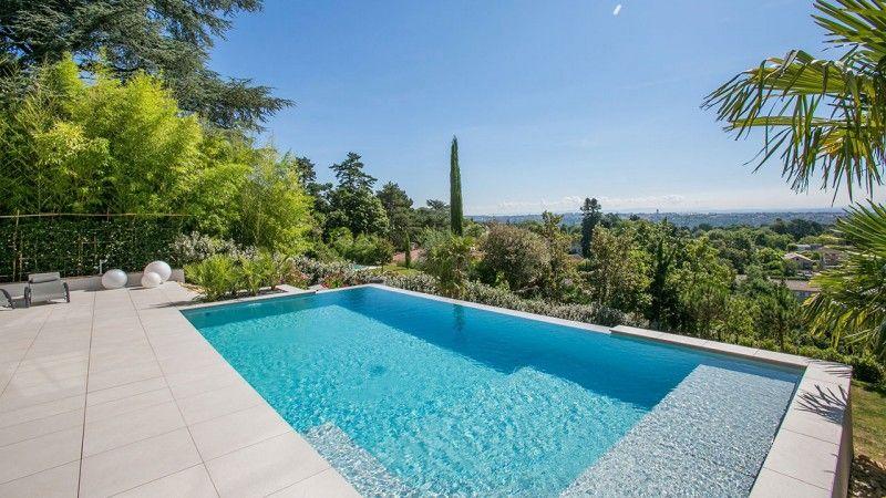 Pisciniste Vienne l esprit piscine_Boucher piscines paysages 38_Photo Sarah Chambon_MEU43