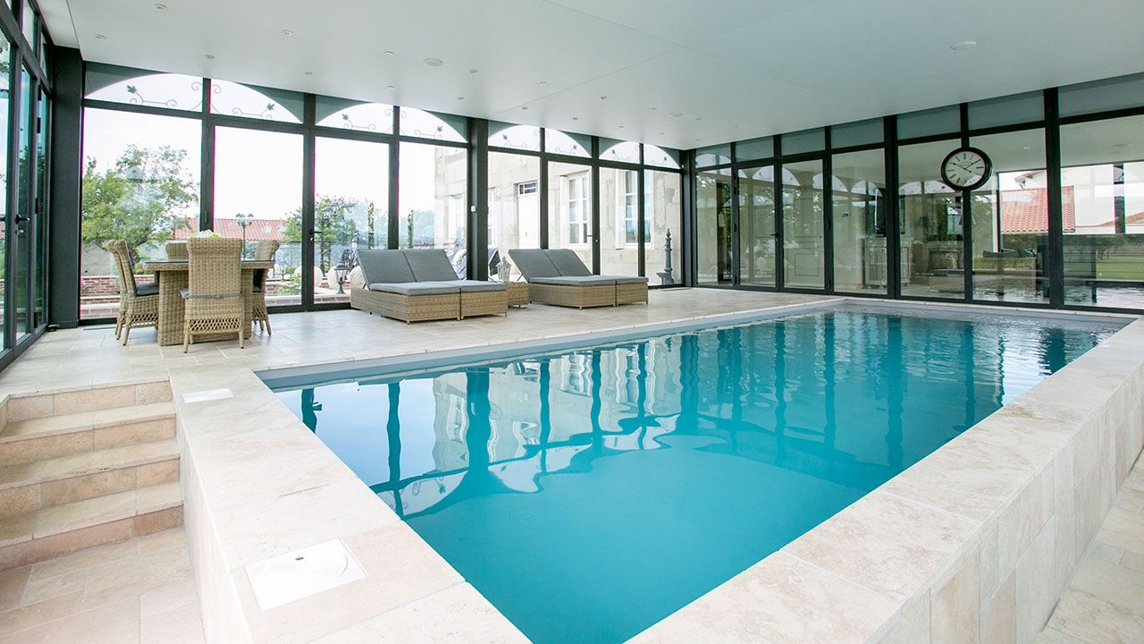 peguet piscines jardins installateur de piscines. Black Bedroom Furniture Sets. Home Design Ideas